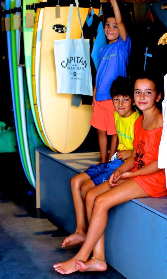 Moda infantil al estilo Cabo de Gata_15