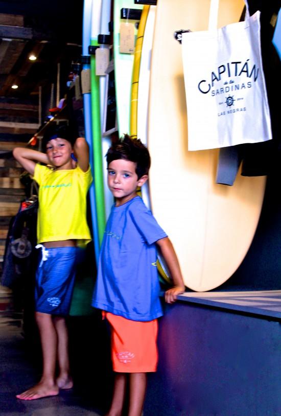 Moda infantil al estilo Cabo de Gata_14
