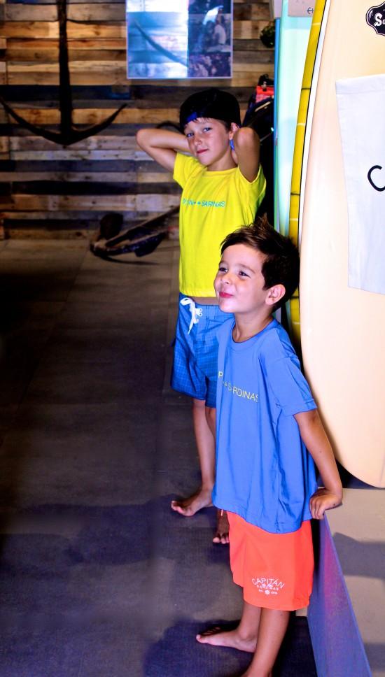 Moda infantil al estilo Cabo de Gata_11