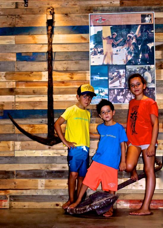 Moda infantil al estilo Cabo de Gata_10