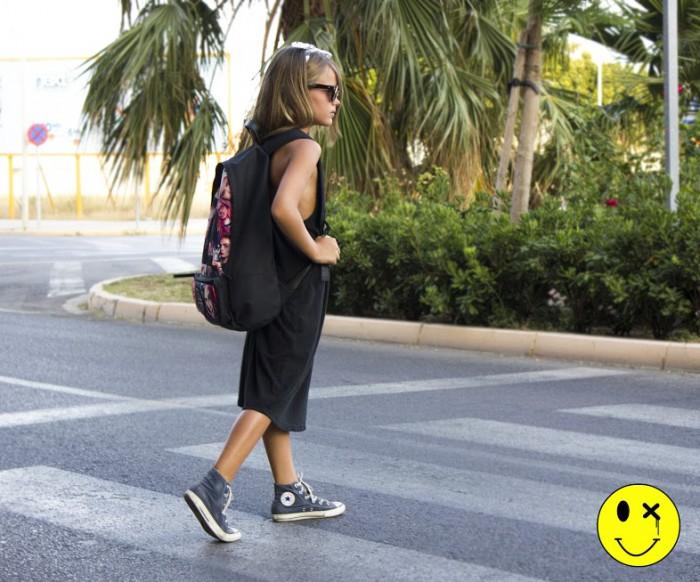 Estilo casual y trendy con Street 106_4
