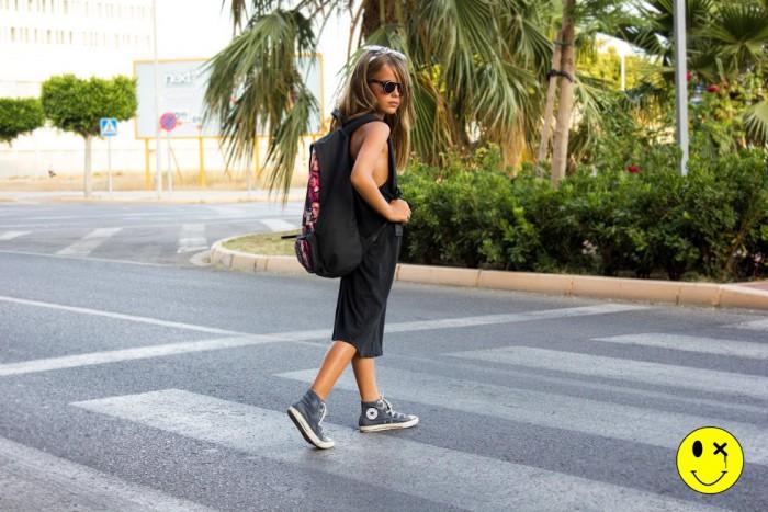Estilo casual y trendy con Street 106_3