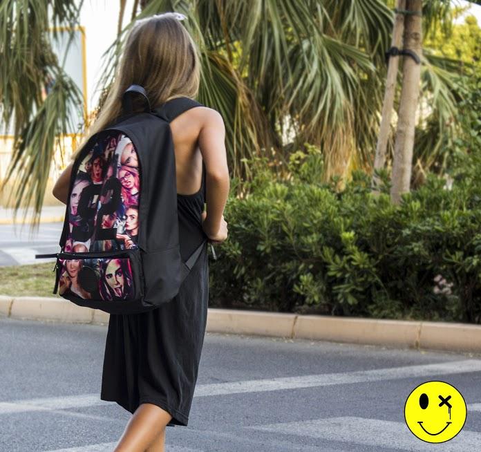 Estilo casual y trendy con Street 106_5