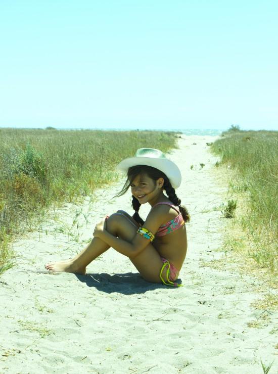 Look de baño y playa Minidunadu_16