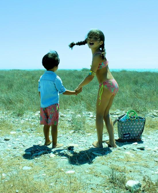 Look de baño y playa Minidunadu_15