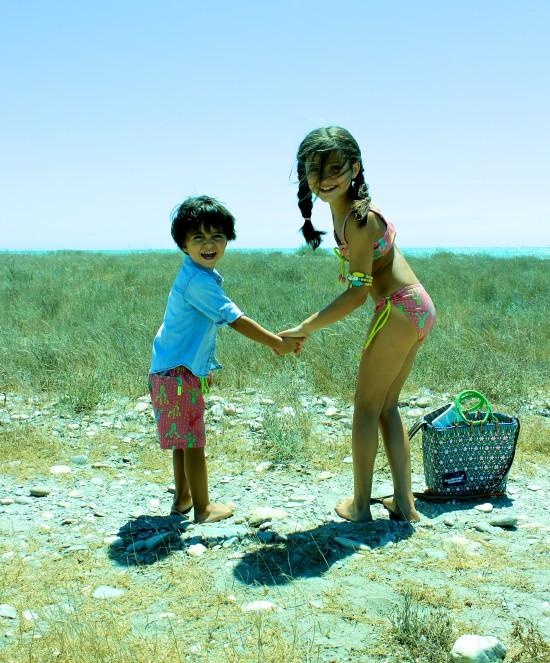 Look de baño y playa Minidunadu_14