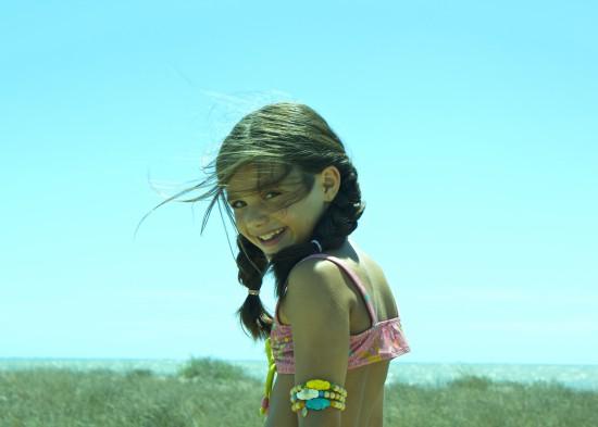 Look de baño y playa Minidunadu_13