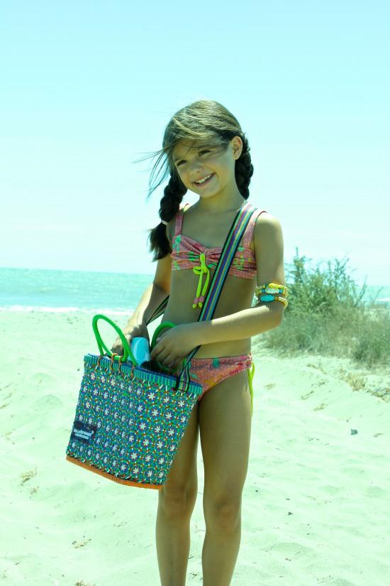Look de baño y playa Minidunadu_8