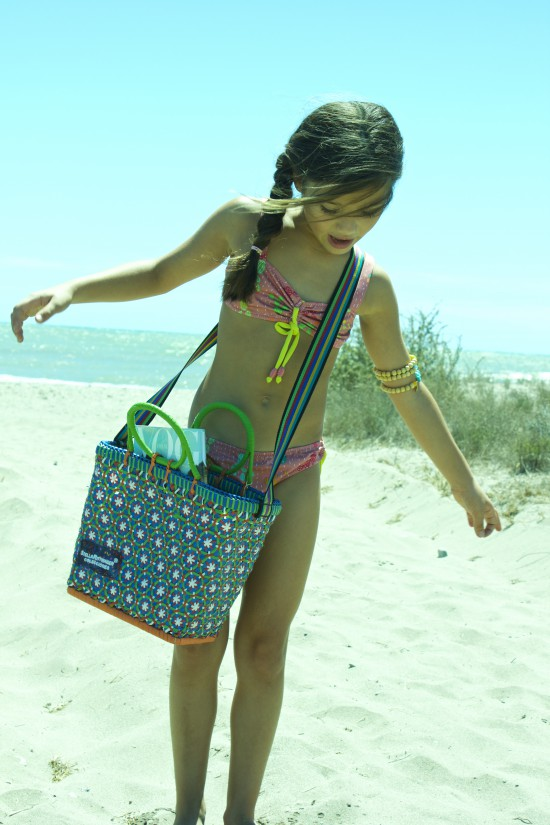 Look de baño y playa Minidunadu_7