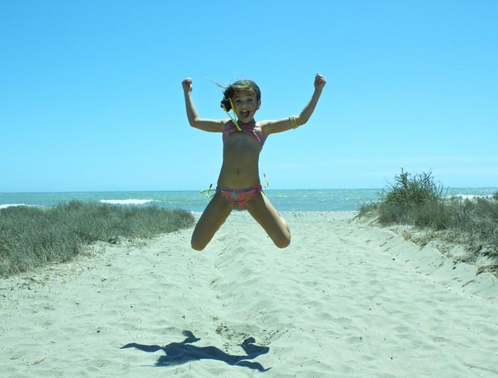 Look de baño y playa Minidunadu_5