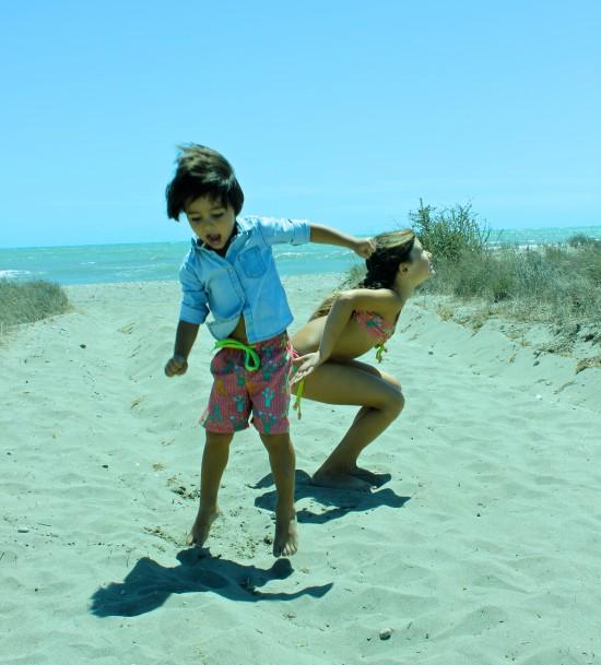 Look de baño y playa Minidunadu_6