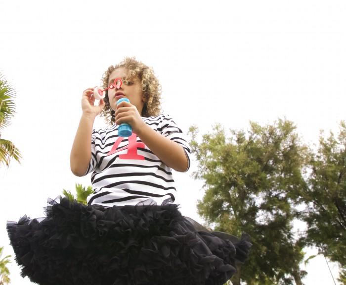 Fiesta de Globos y burbujas con Baobad_26