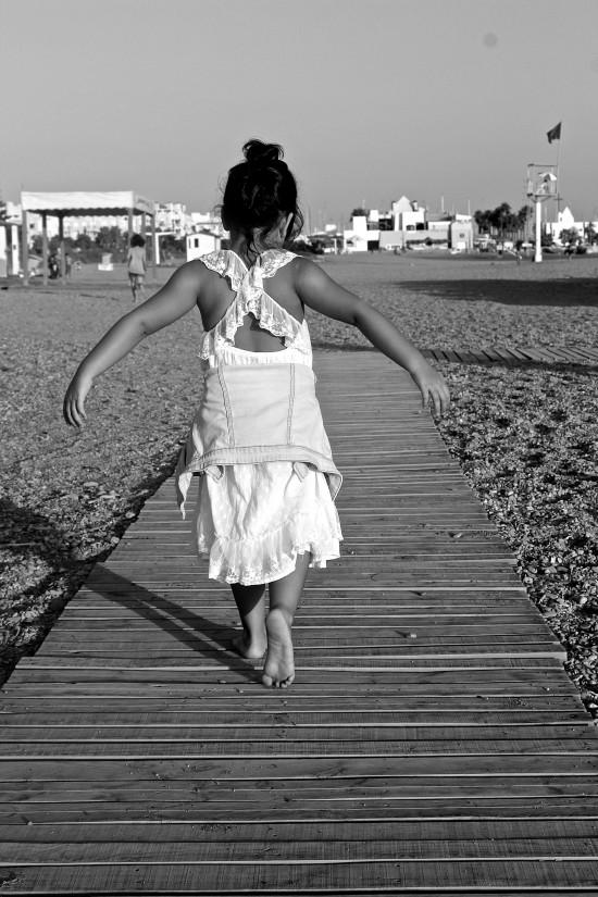 apuesta por el blanco en el fin del verano_1