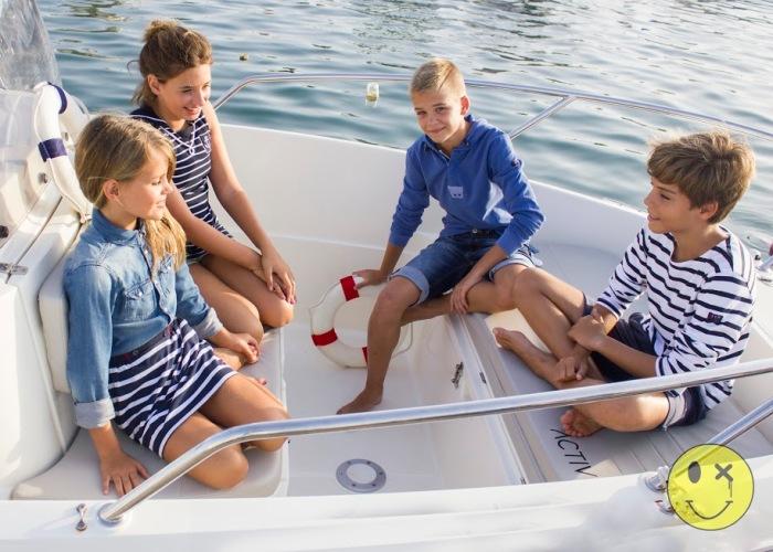3 un paseo en barco por Almería