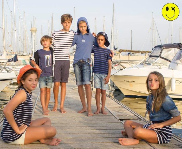20 un paseo en barco por Almería