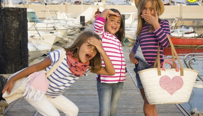 Día de barco con nuetras marineritas_11