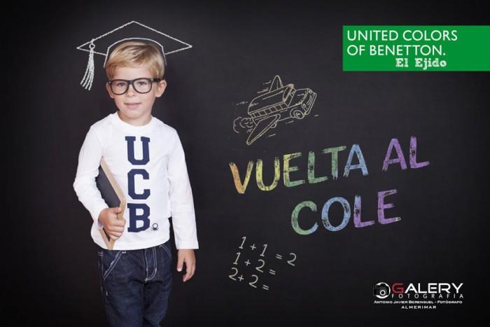 VUELTA AL COLE CON BENETTON_14