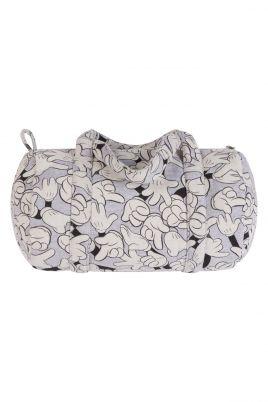 fleece-bag