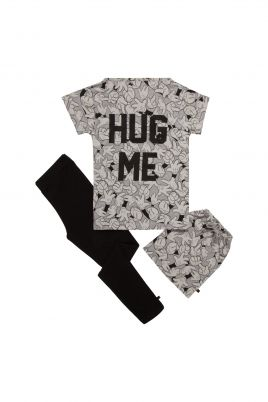 hug-p