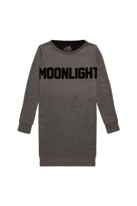 moonlight-dr