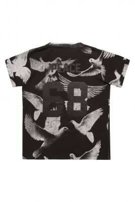 t-shirt-colombe-ss