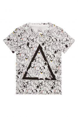 t-shirt-dalmy-ss
