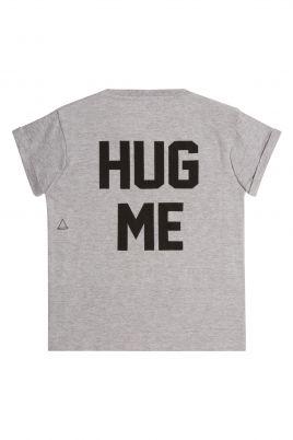 t-shirt-hugme-ss-1