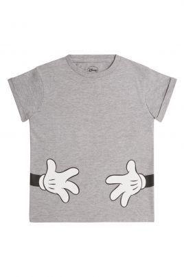 t-shirt-hugme-ss