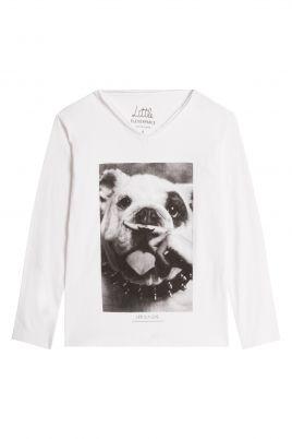 t-shirt-manches-longues-dog-ls