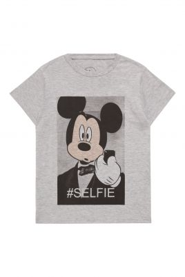 t-shirt-mickself-ss