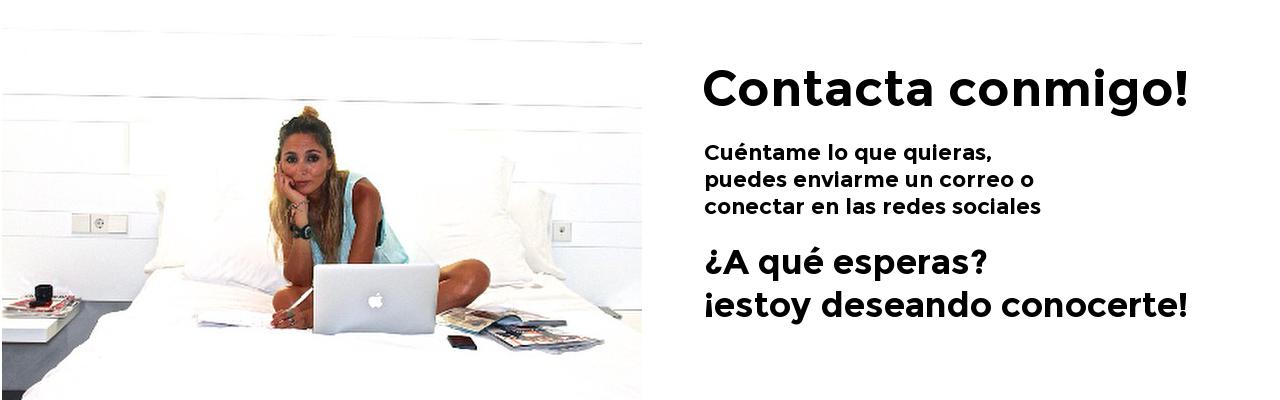 página de contacto mayoresnopasar.com