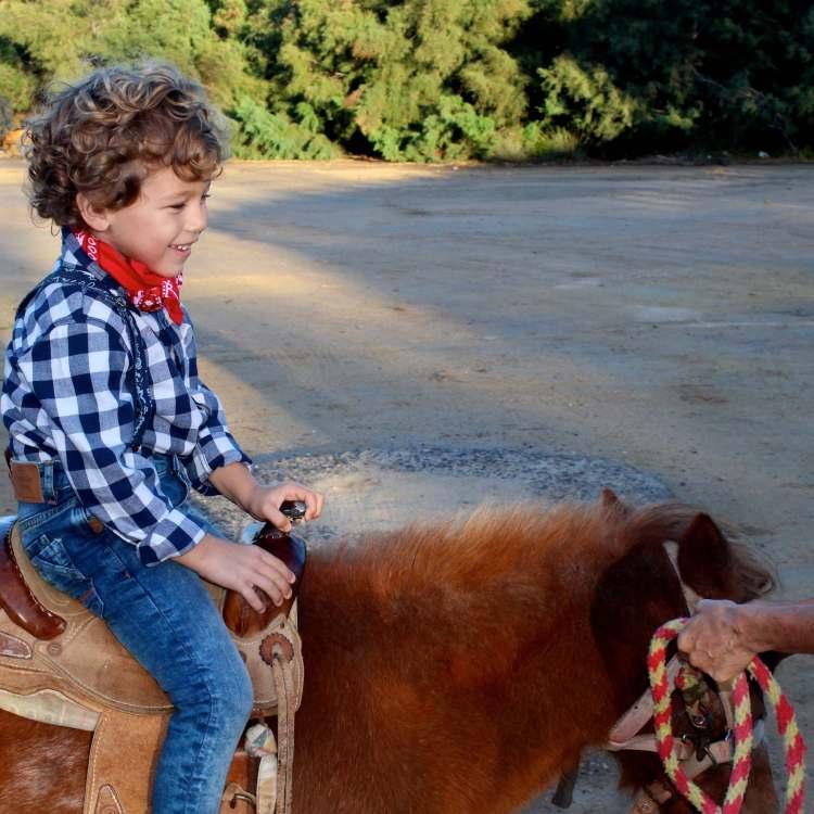 MODA NIÑOS COWBOY 2016 CONCAMISAS DE CUADROS AZULES Y ROJOS