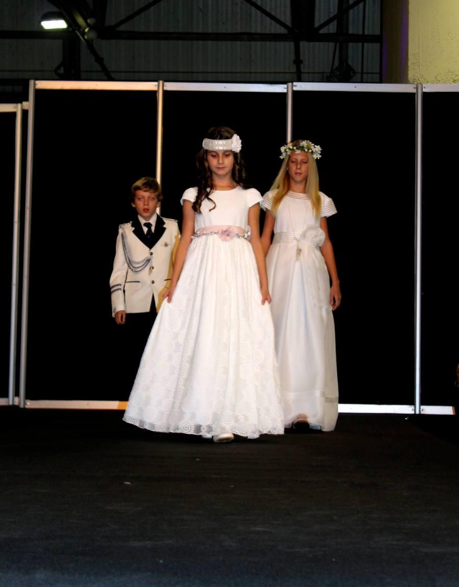 niños perfectos para moda ceremonia 2015-16 comuniones