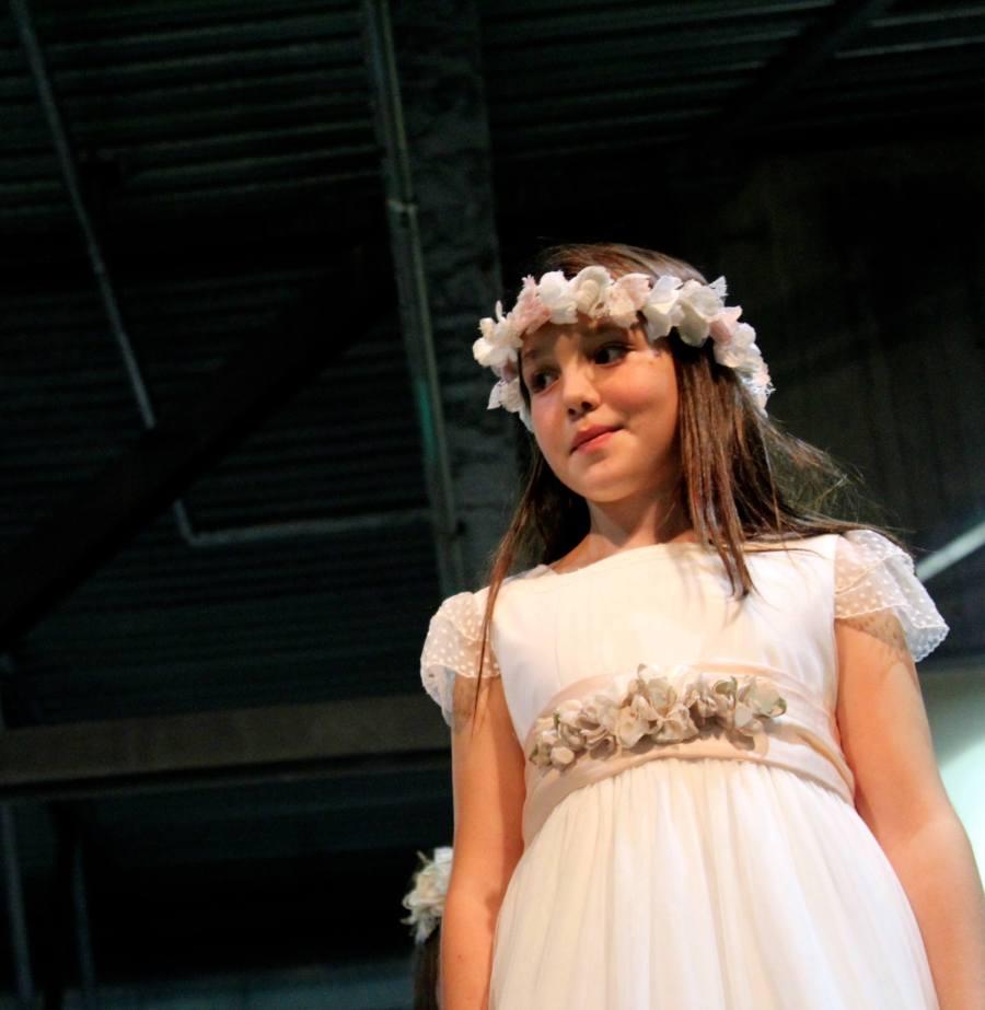 moda niños y niñas ceremonias y comuniones almería 2015-2016