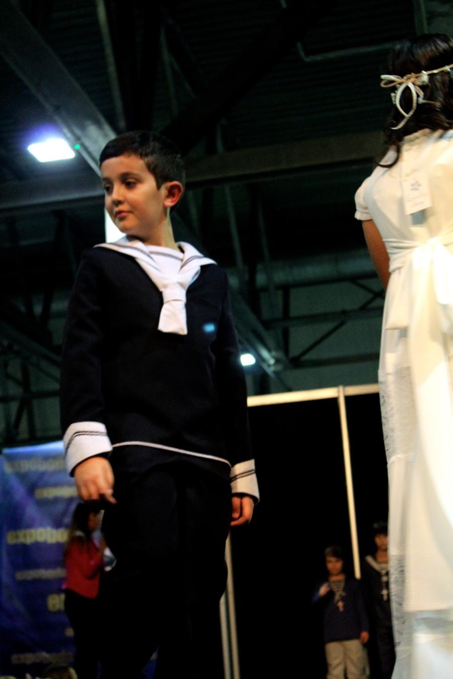 traje niño primera comunión 2015-2016