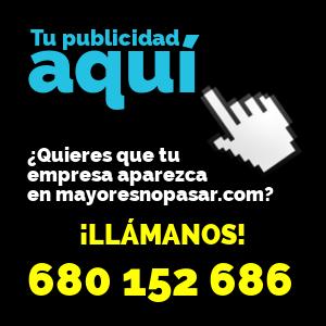 Llámanos 680152686