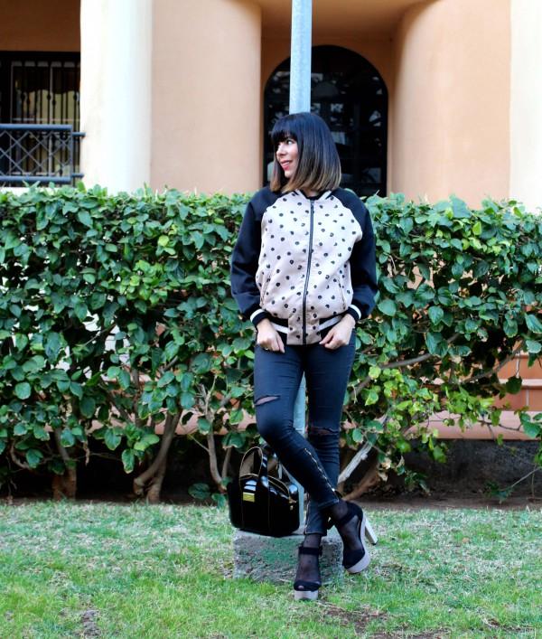mamá trendy en blog de moda infantil almeria