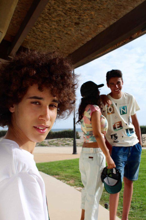 ropa que no te puedes perder en nuestro blog juvenil surfera verano 2016