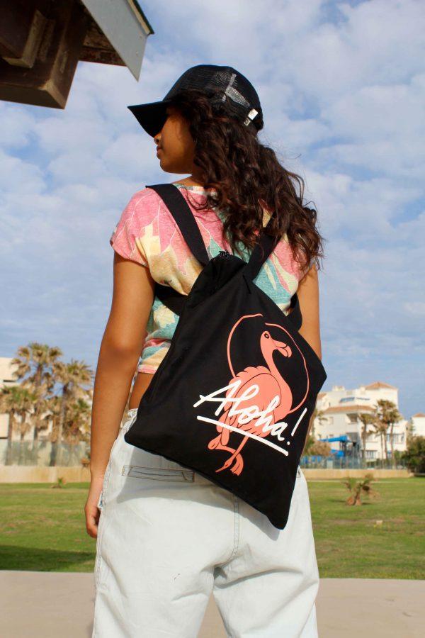 moda surfera para este verano chicos y chicas