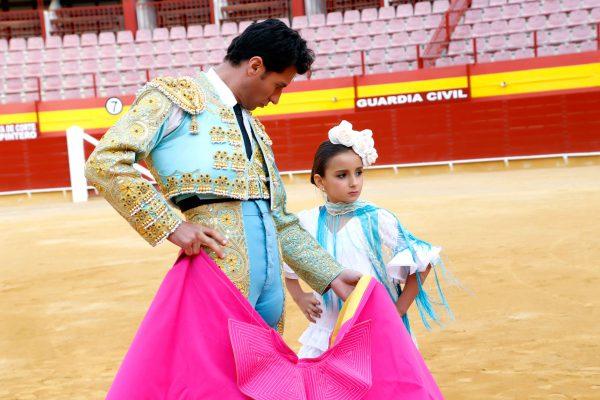 moda flamenca 2016 trajes a la última