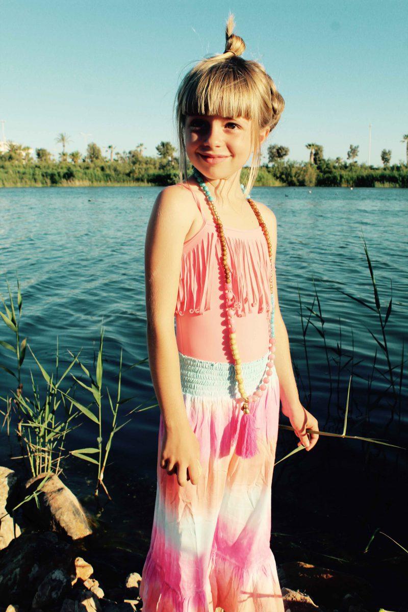 wacamono y melé beach son algunas de las propuestas de hoy en nuestro blog de moda infantil mayoresnopasar.com