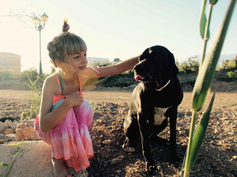 moda infantil almería con wacamono y melé beach